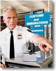 customs brokerage; customs compliance